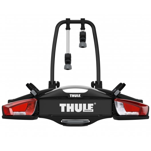 Thule VeloCompact 924
