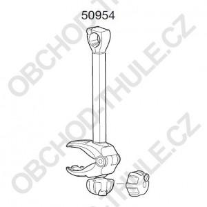 Rameno Thule 50954