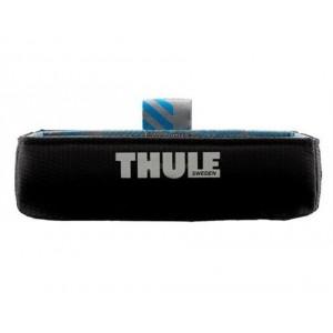 Organizér elektroniky Thule Transport 8011