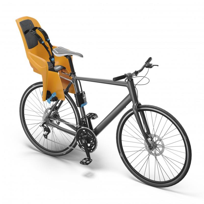 Cyklosedačka Thule RideAlong Lite Zinnia