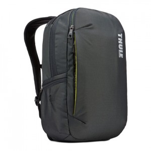 Batoh Thule Subterra Backpack 23L Dark Shadow (TSLB315)
