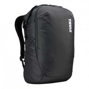 Batoh Thule Subterra Backpack 34L Dark Shadow (TSTB334)