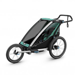 Thule Chariot CTS Lite 1 Bluegrass