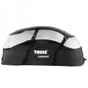 Taška Thule Caravan 857