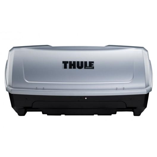 Box Thule BackUp 900