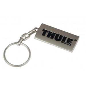 Originální přívěšek na klíče Thule