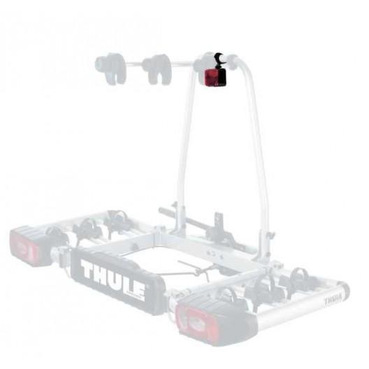 Thule CB-12 rozměr 070