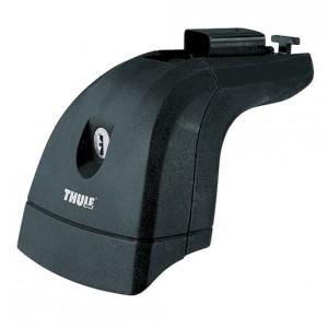 Thule CB-12