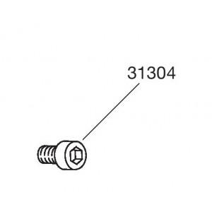 Šroub Thule 31304