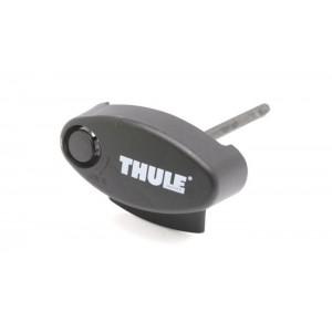 Klíč na seřizování napnutí Thule 50007