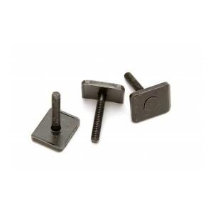 T-adaptéry Thule 889-3