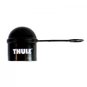 Kryt kulového čepu Thule