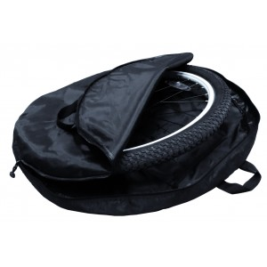 Obal na kolo Thule 563 XL Wheel Bag