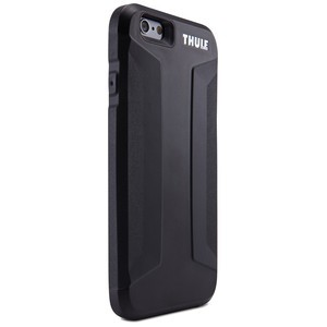 Thule Atmos X3 pouzdro na iPhone 6/6s Plus - Black