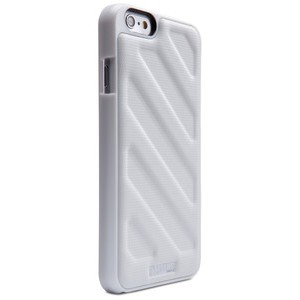 Thule Gauntlet pouzdro na iPhone 6 Plus - White
