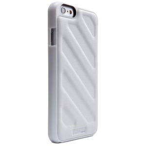 Thule Gauntlet pouzdro na iPhone 6s Plus / 6 Plus - White