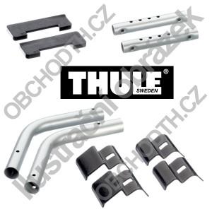 Thule BackPac 973-16 kit