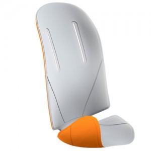 Měkká vložka Thule RideAlong Light Grey/Orange