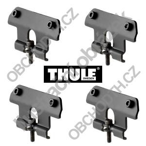 Montážní kit Thule 3030