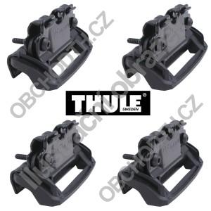 Montážní kit Thule 4056