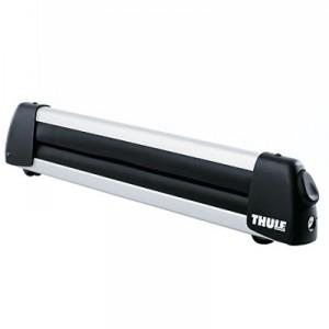 Nosič lyží Thule Deluxe 740