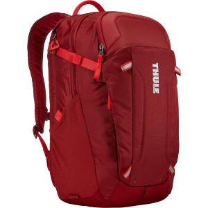Batoh Thule EnRoute™ Blur 2 2016 TEBD217RF Red Feather