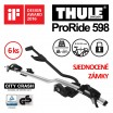 Thule ProRide 598 sada 6 ks