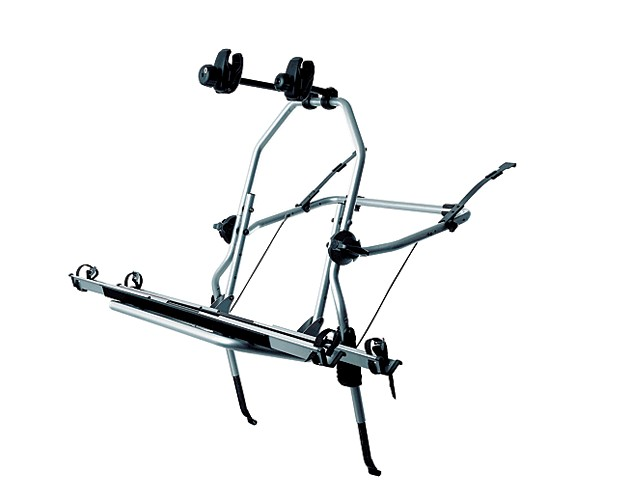Thule ClipOn High 9106