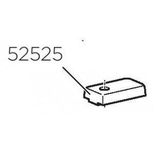 Adaptér Thule 52525