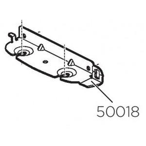 Thule 50018