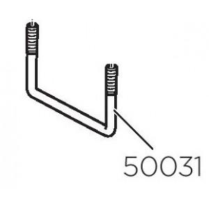 Thule 50031