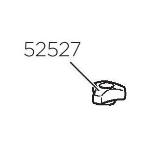 Thule 52527