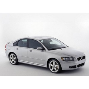 Nosič Audi A3