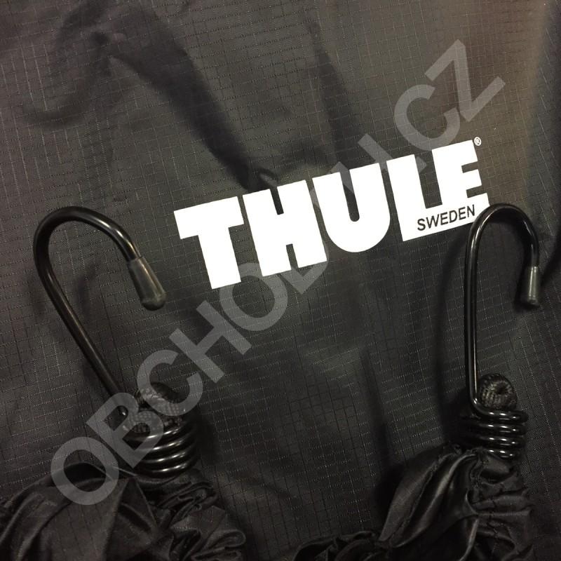 Ochranná plachta Thule pro přepravu až 4 jízdních kol - Obchod THULE cz 521bfeb3e2