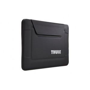 "Thule Gauntlet 3 pouzdro pro 12"" MacBook TGEE2252 - černé"