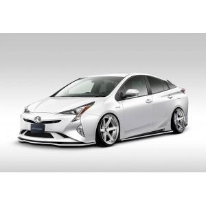 Příčníky Toyota Prius 16-