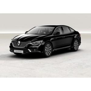 Příčníky Renault Talisman 4dv. 16-