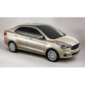 Příčníky Ford Ka+ sedan 14-