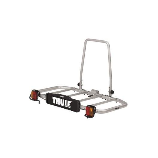 Thule EasyBase 948