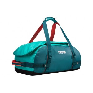 Thule Chasm S (40L) Bluegrass