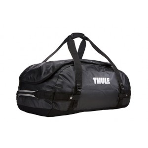 Thule Chasm M (70L) Black