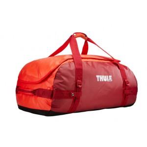Thule Chasm L (90L) Roarange