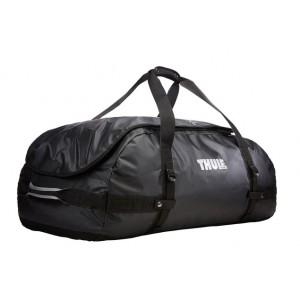 Thule Chasm XL (130L) Black