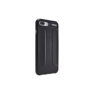 Thule Atmos X3 pouzdro na iPhone 7 Plus - Black