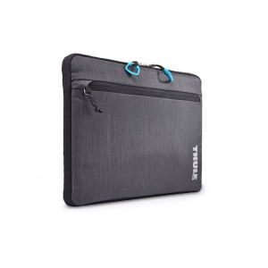 "Thule Strävan pouzdro pro 13"" MacBook TSPS113 - šedé"