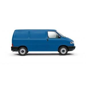 Příčníky VW Transporter T4 91-03