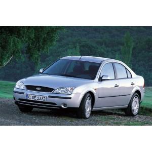 Příčníky Ford Mondeo 01-07 Aero