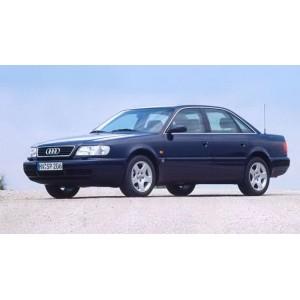 Příčníky Audi A6 94-97 Aero