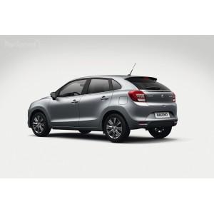 Příčníky Suzuki Baleno Hatchback 16-