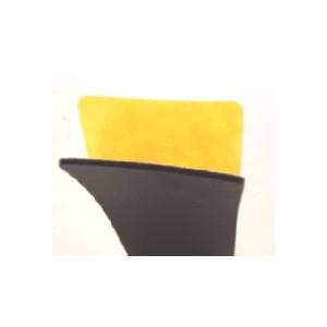 Ochranná vrstva 050-055-060 Thule 52321
